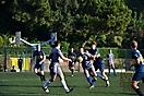 football-2014-122