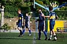 football-2014-123