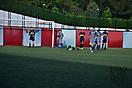 football-2014-124
