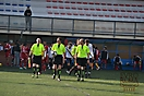 football-2014-126