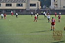 football-2014-128