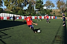football-2014-129