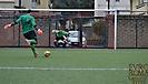 football-2014-12