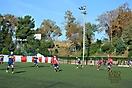 football-2014-130