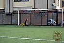football-2014-131