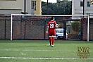 football-2014-132