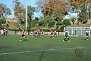 football-2014-133