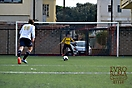 football-2014-135