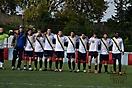 football-2014-136