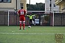 football-2014-137