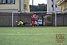 football-2014-138