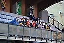 football-2014-139
