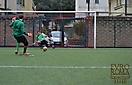football-2014-13