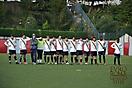 football-2014-140