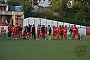 football-2014-141