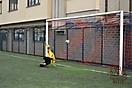 football-2014-144