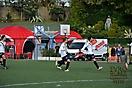 football-2014-145