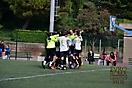 football-2014-146