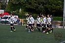 football-2014-147