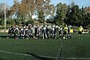 football-2014-14