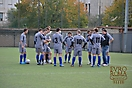 football-2014-150