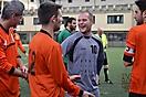 football-2014-151