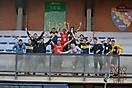 football-2014-152