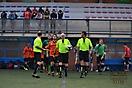 football-2014-153
