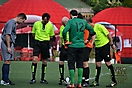 football-2014-155