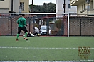 football-2014-15