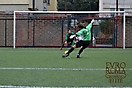football-2014-16