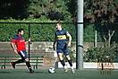 football-2014-17