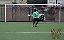 football-2014-18