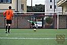football-2014-1