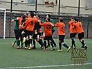football-2014-20