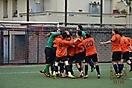 football-2014-21
