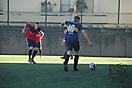 football-2014-24