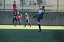 football-2014-26