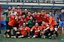 football-2014-27