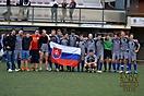 football-2014-28