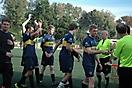 football-2014-29