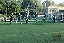 football-2014-2