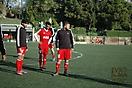 football-2014-30