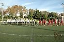 football-2014-33