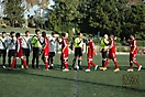 football-2014-35