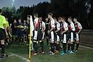 football-2014-38