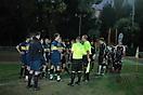 football-2014-42