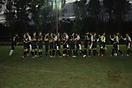 football-2014-43