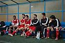 football-2014-44