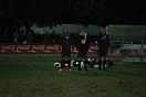 football-2014-45